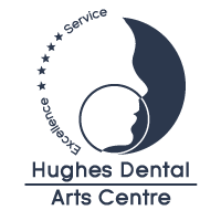 Hughes Dental Arts Centre - Christopher Hughes DMD
