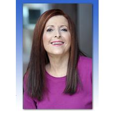 Phyllis Tonkin LCSW