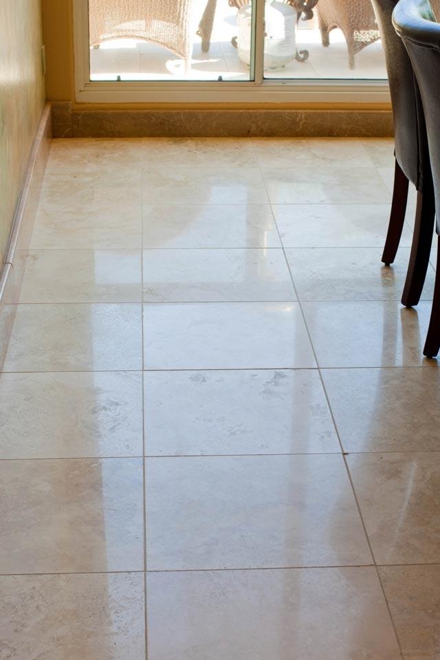Arizona Tile & Grout Care Inc. image 8