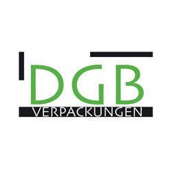 DGB Verpackungen