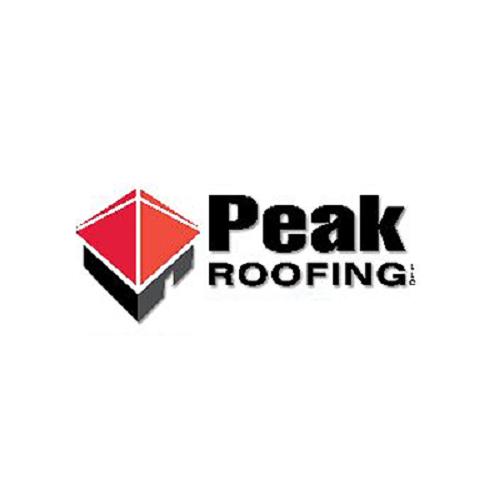 Peak Roofing LLC