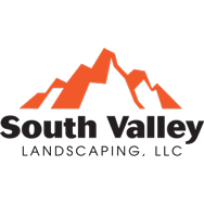 South Valley Landscaping, LLC