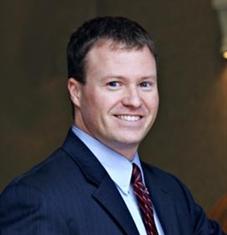 Ezra Amiss - Ameriprise Financial Services, Inc. image 0