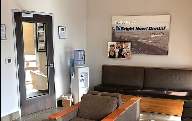 Bright Now! Dental in Arvada, CO, photo #5