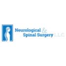 Neurological & Spinal Surgery LLC image 1