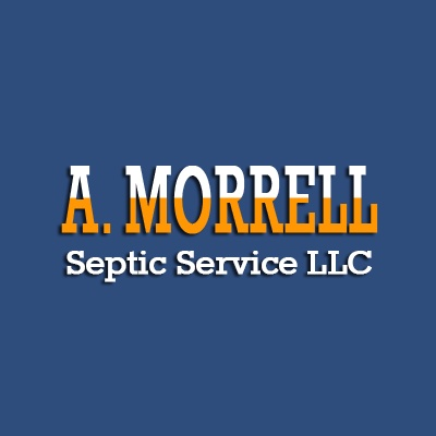 A Morrell Septic Service