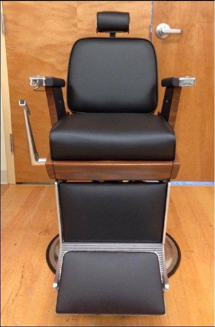 Durobilt Upholstery image 56