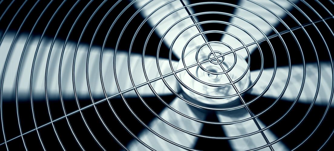 Baltimore's Heating & Cooling image 6