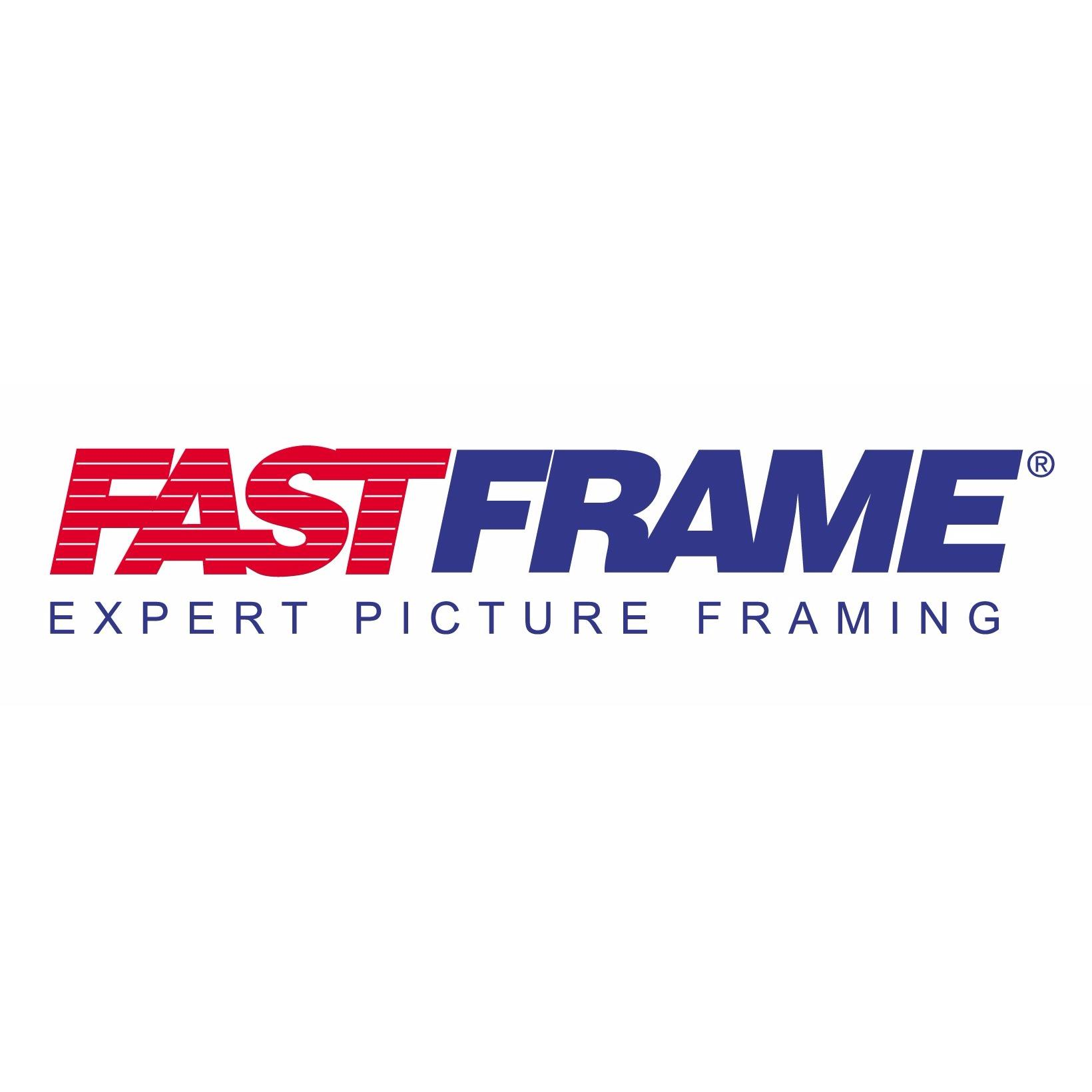 FastFrame Fair Oaks