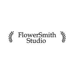 FlowerSmith Studio image 12