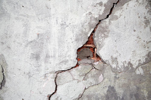 First Response Restoration, Water Damage Minneapolis Specialist image 1