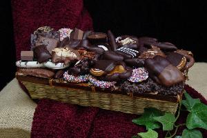 Chocolate Works image 2