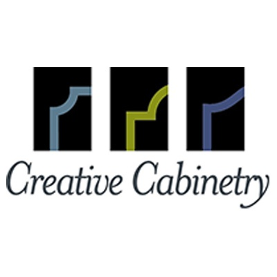Creative Cabinetry image 10