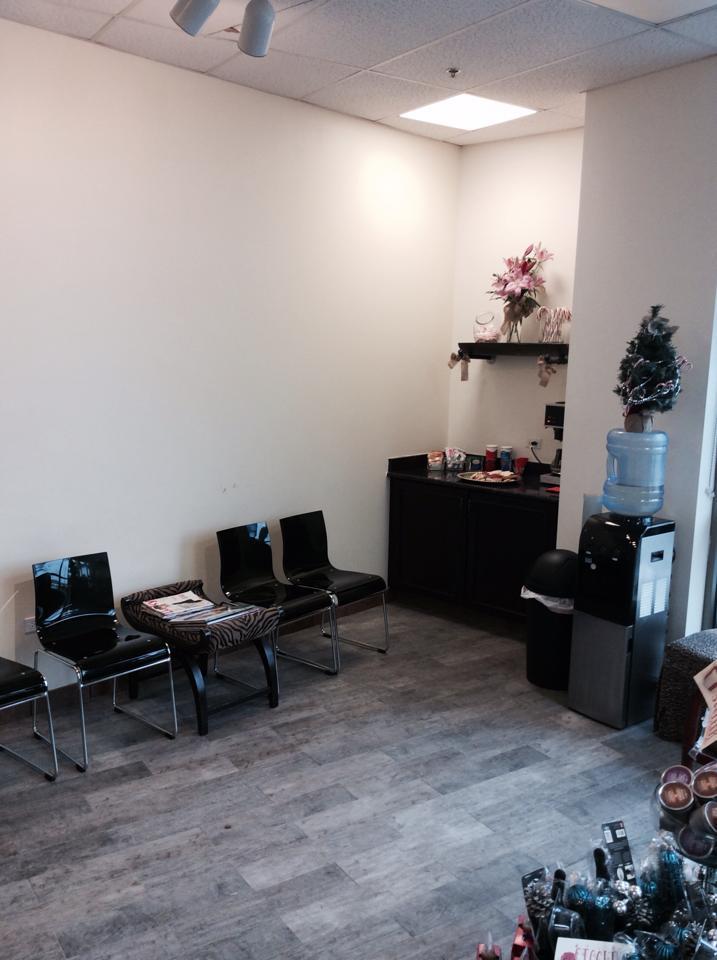 O Salon image 8