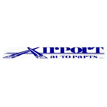 Airport Auto Parts