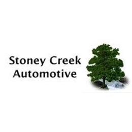 Stoney Creek Automotive Inc.