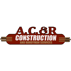 A C & R Construction & Renovation