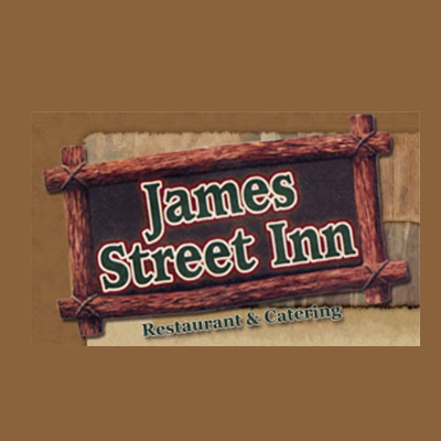 James Street Inn Restaurant & Catering