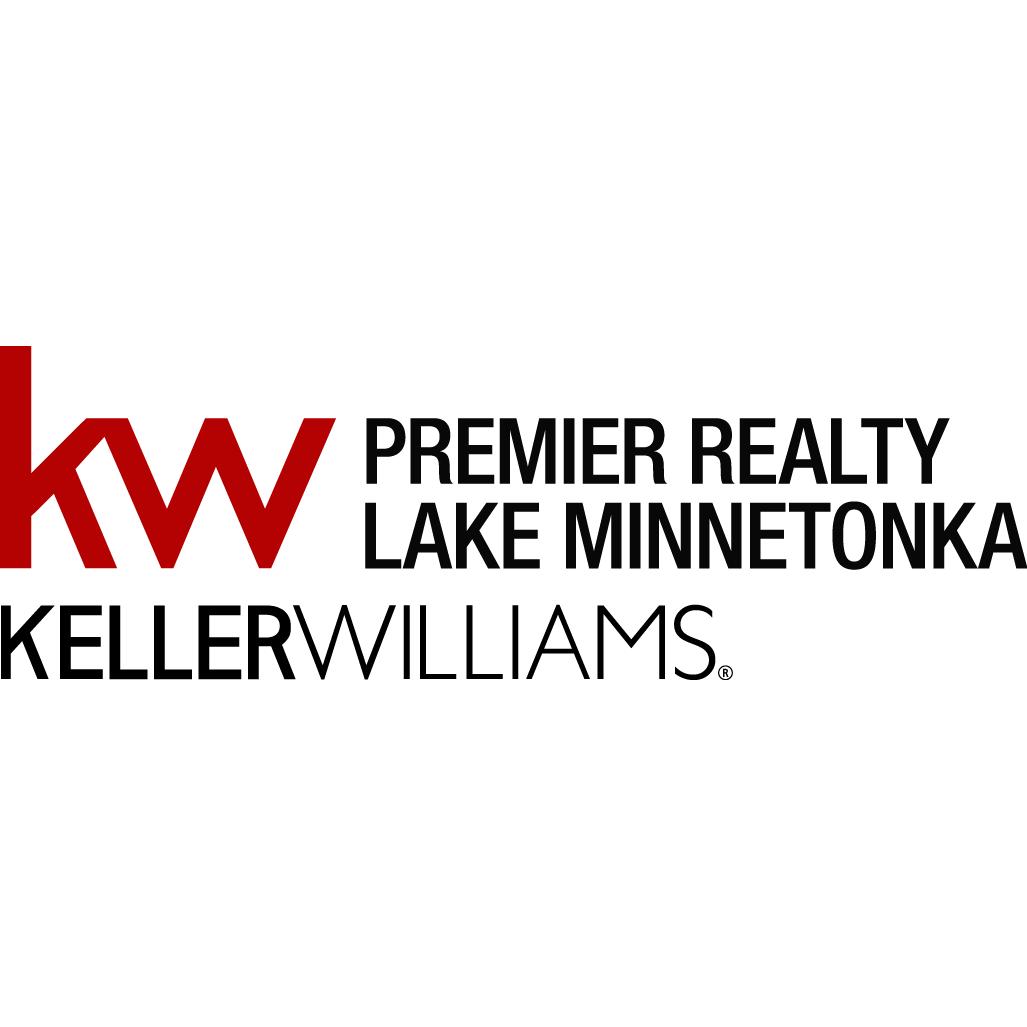 Maggie Amaya | Keller Williams Premier Realty Lake Minnetonka