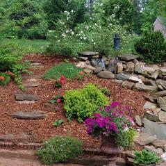 Lawngevity Landscaping & Maintenance, LLC image 0
