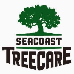 Seacoast Tree Care