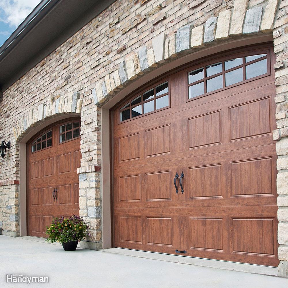Spring Valley, NY Garage Doors Repair Long Island Ny | Find Garage Doors  Repair Long Island Ny In Spring Valley, NY