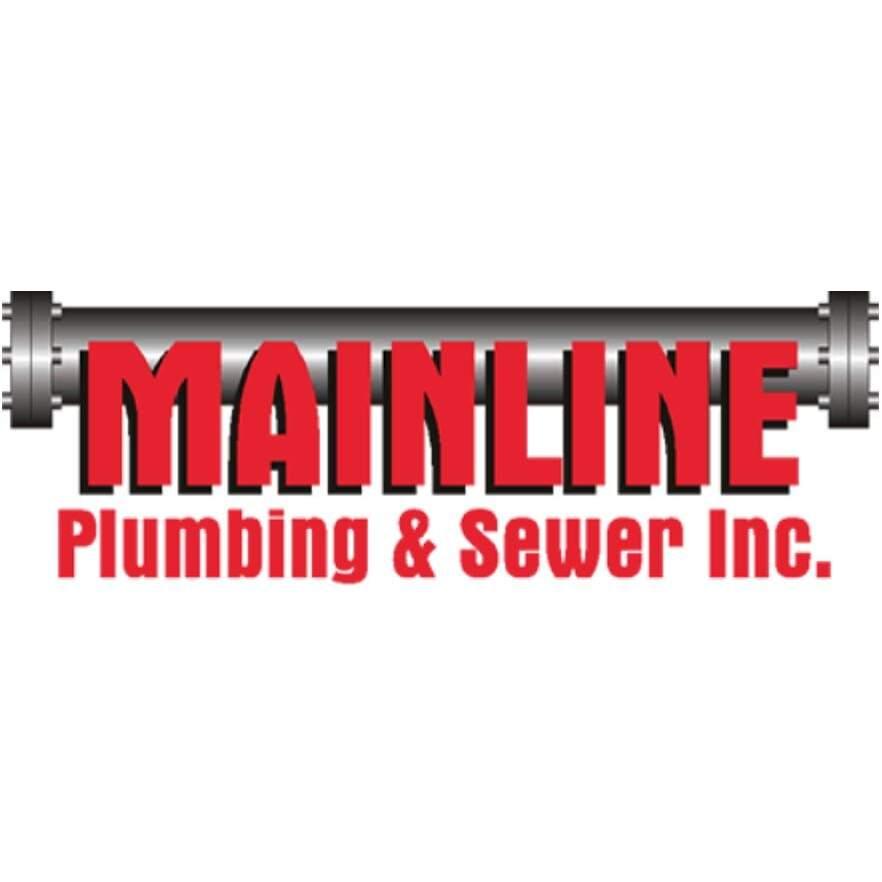 Mainline Plumbing & Sewer Inc