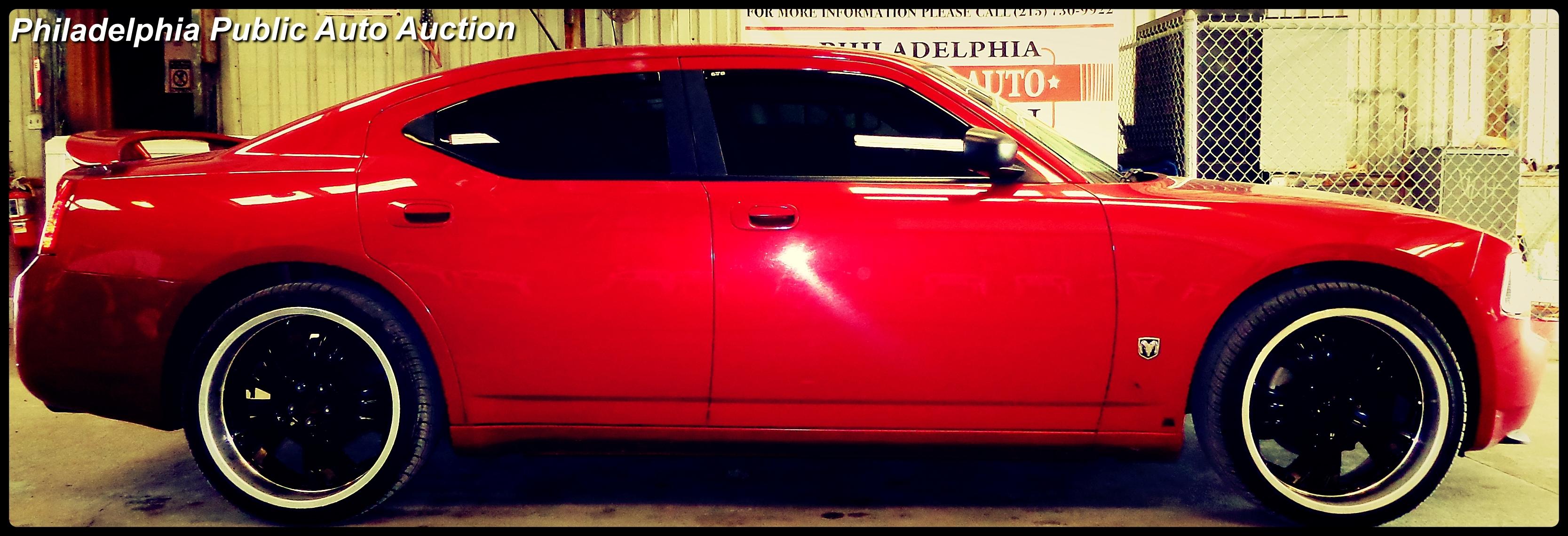 Philadelphia Auto Auction >> Philadelphia Public Auto Auction 5618 Woodland Ave 42 Philadelphia
