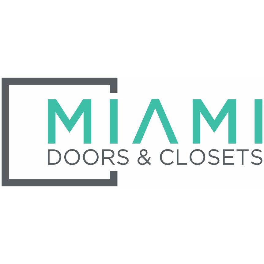 Miami Doors & Closets