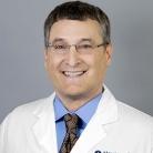 Image For Dr. Joel C. Bartlett MD