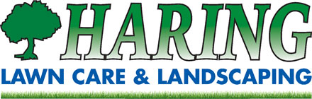 Haring Lawn Care & Landscaping LLC image 0