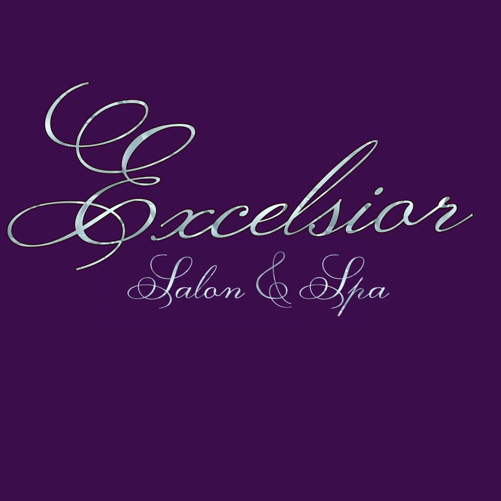 Excelsior Salon & Spa