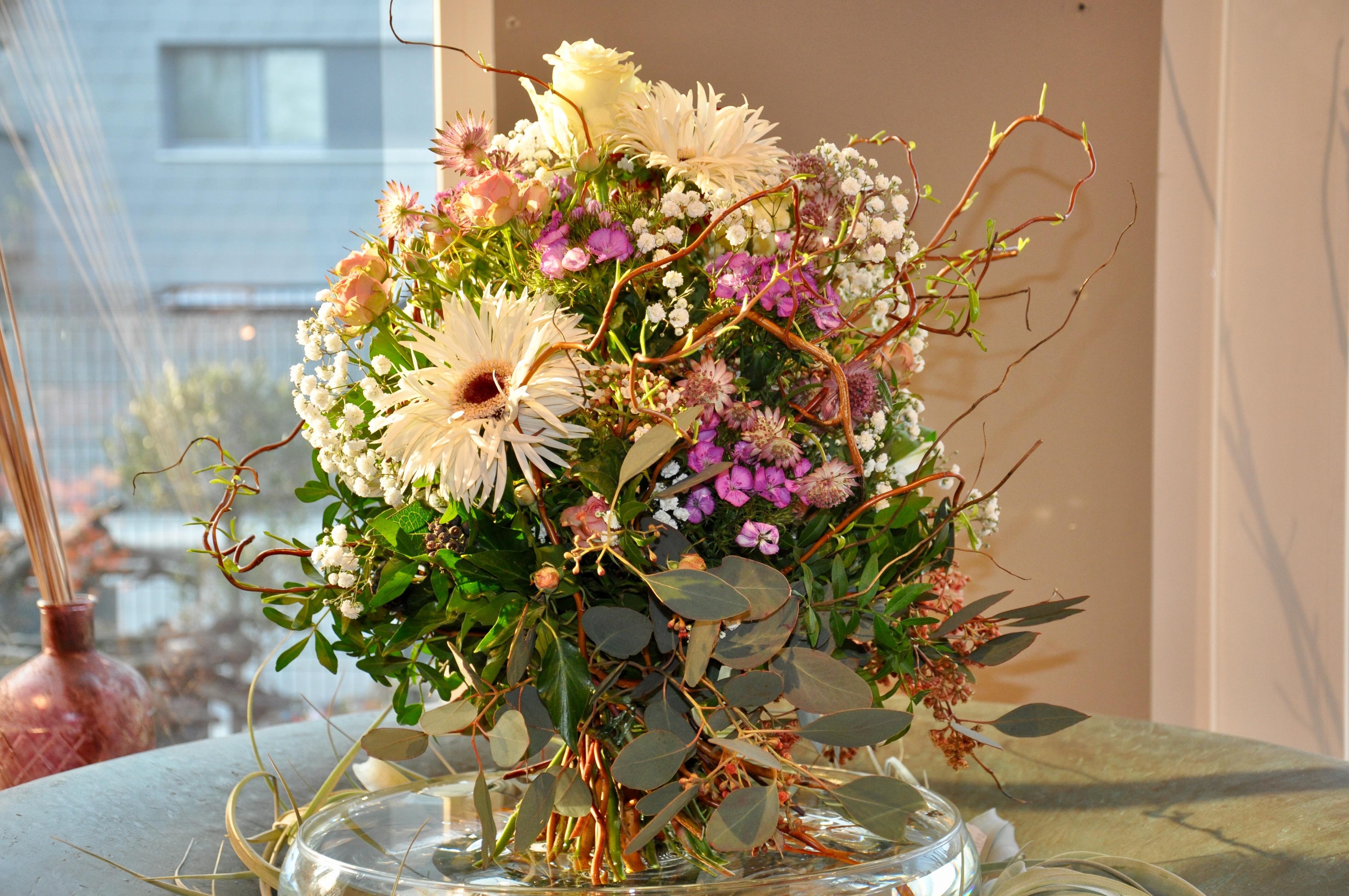 Floral Garage Griessmaier