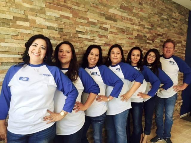 JoAnn Zaragoza Miller: Allstate Insurance image 13