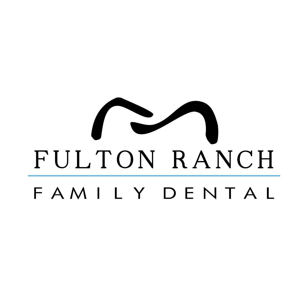 Rush Family Dental - Chandler