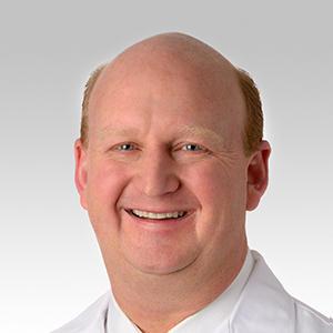 Dean P Shoener, MD image 0