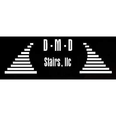 DMD Stairs LLC