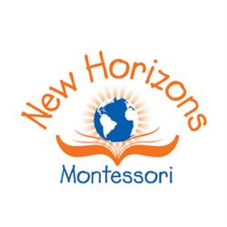 New Horizons Montessori- Montgomery