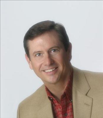 Billy Hudson: Allstate Insurance image 0