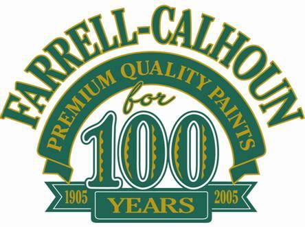 Farrell-Calhoun Paint image 2