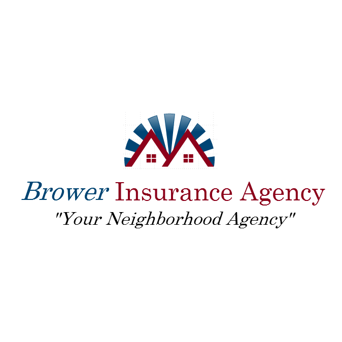 Brower Insurance Agency, Inc.