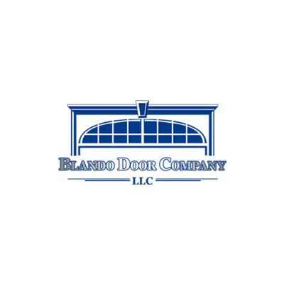 Blando Door Company LLC