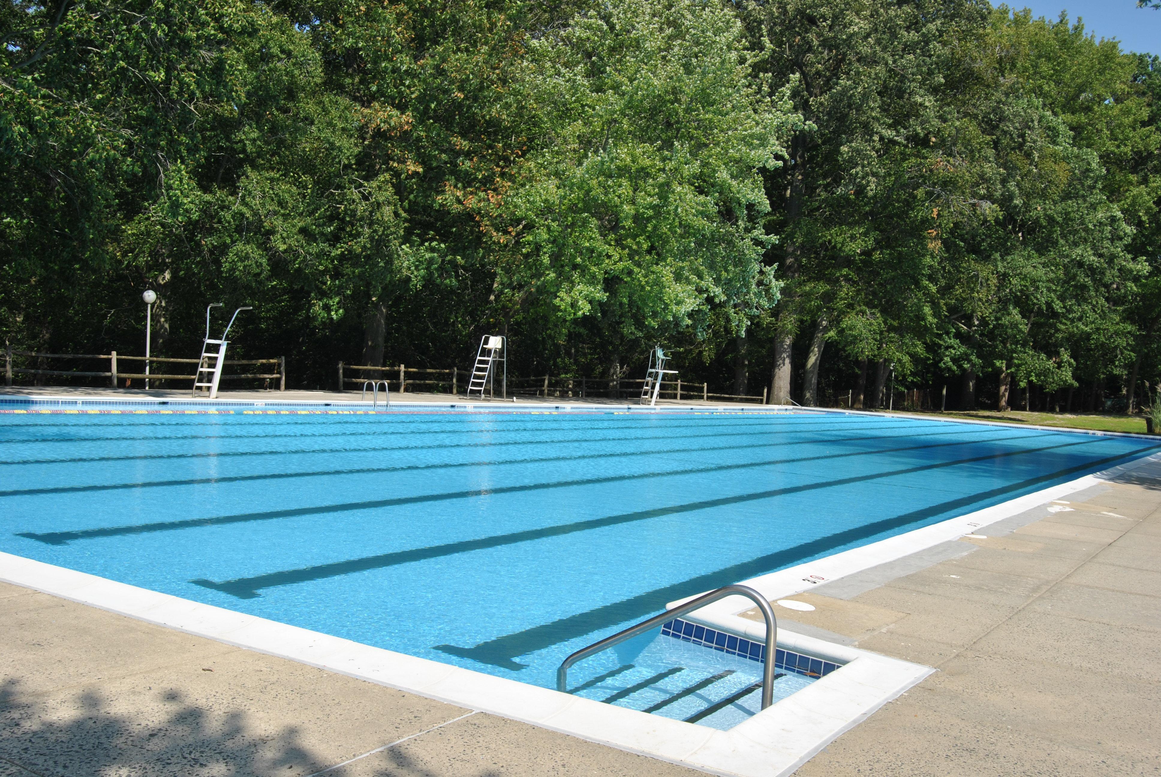 Ramblewood Swim Club image 14