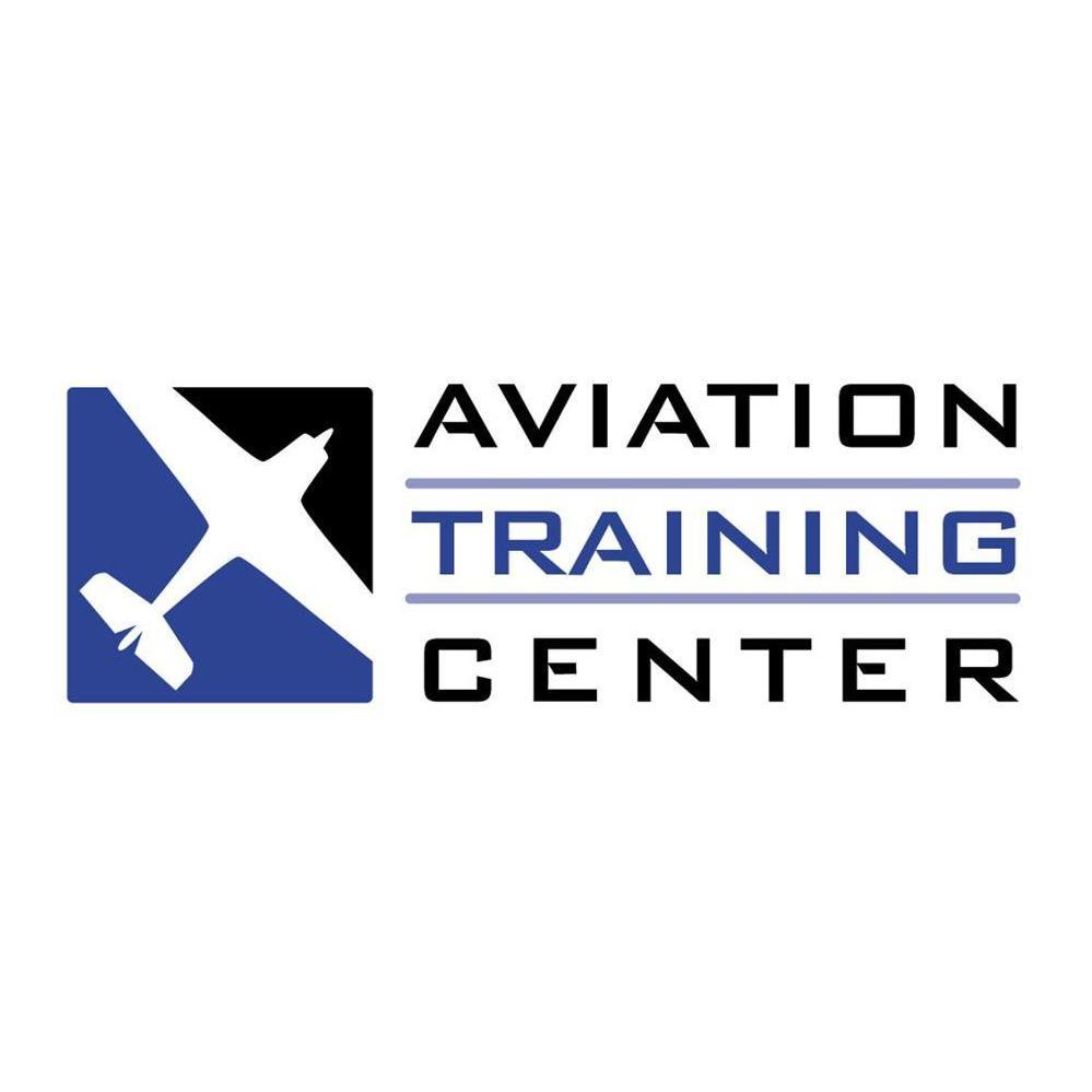Aviation Training Center