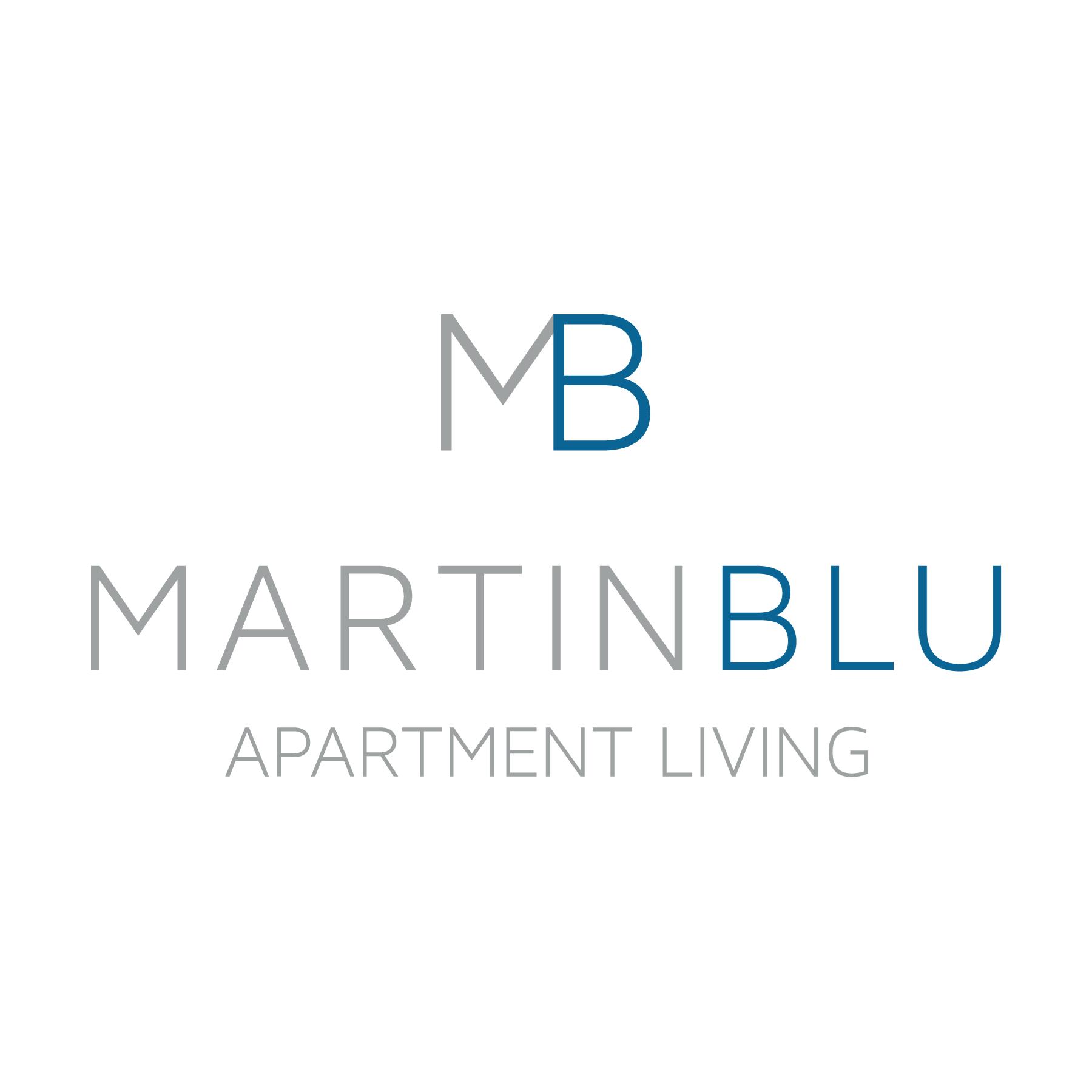 Martin Blu
