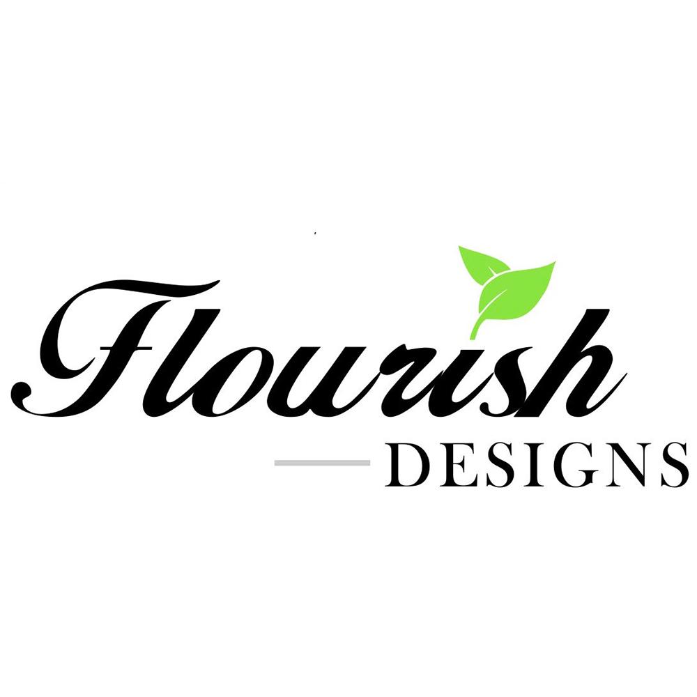 Flourish Designs image 5