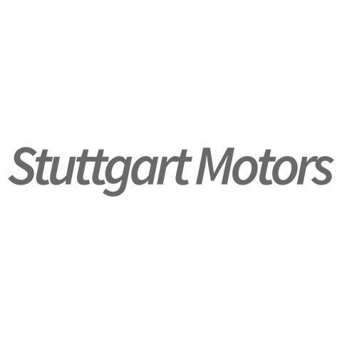 Stuttgart Motors
