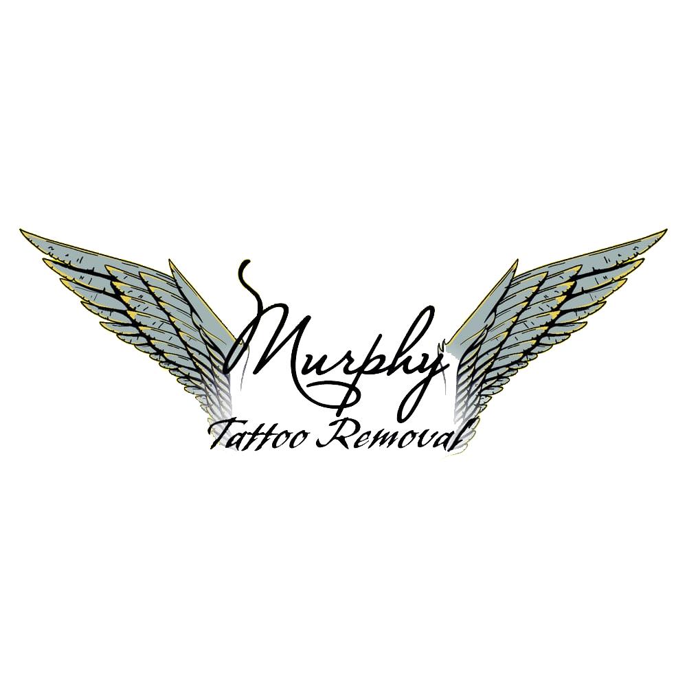 Murphy Tattoo Removal