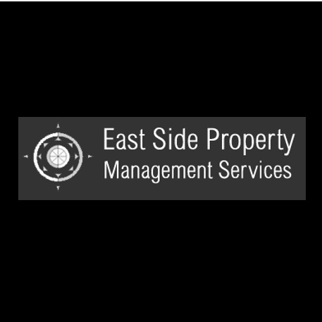 East Side Property Management Services