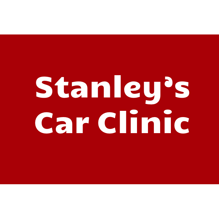 Stanley S Car Clinic Beaumont